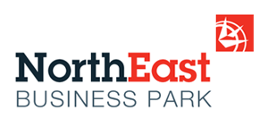 north-east-business-park
